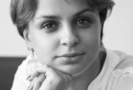 Боломатова Оксана Александровна  - психолог, сертифицированный гештальт-терапевт.